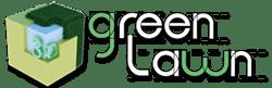 Greenlawn